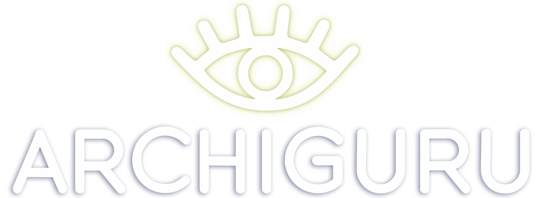 ARCHIGURU blog